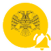 Exchange, Russian Central Bank