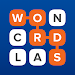 Download Words of Clans — Word Puzzle 5.2.4.1 APK