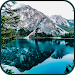 100000 Nature Wallpapers & Backgrounds