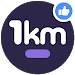 Download 1km - Neighbors, Groups, New relationships 4.4.6 APK