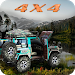Download 4x4 Off-Road Rally 3 1.2 APK