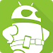 AA App for Android\u2122