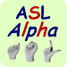 Download ASLAlpha 2.5 APK