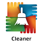 Cover Image of Download AVG Cleaner – Junk Cleaner, Memory & RAM Booster  APK