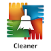 Download AVG Cleaner – Junk Cleaner, Memory & RAM Booster 4.22.0 APK