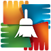 AVG Cleaner – Speed, Battery, Memory & RAM Booster