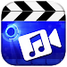 Download Add Audio To Video 3.1 APK