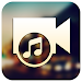 Download Add Audio to Video 3.10 APK