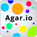 Download Agar.io 2.4.7 APK