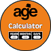 Download Age Calculator – Wish Share 0.2 APK