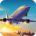 Download Airlines Manager - Tycoon 2019 3.01.1004 APK