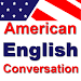 Download American English Conversation 4.11.1 APK