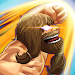 Download Angry BaBa 2.31 APK