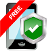 Anti Spy Mobile Free