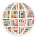 Download Any Book Summary: Fiction & Non-fiction 1.25 APK