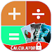 Download App and gallery lock - calculator 10 APK