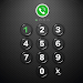Download AppLock - Fingerprint & Password, Gallery Locker 3.8.1 APK