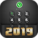 AppLock - \ud83d\udd12App Locker: Password for apps