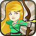 Download Archery 1.0.1 APK