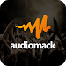 Download Audiomack | Download New Music 4.7.0 APK