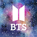 Download BTS Wallpapers KPOP Fans HD 1.10 APK