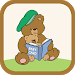 Download Baby Learning Card 5.4 APK