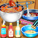 Download Barbecue Chef 1.0.9 APK