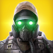 Download Battle Prime Online: Critical Shooter CS FPS PvP 3.0.3 APK