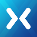 Download Mixer – Interactive Streaming 4.5.1 APK