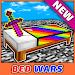 Bed Wars for Minecraft PE Game