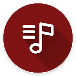 Cover Image of Download Beom Sound Library 1.3.3 APK
