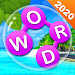 Download Magic Word Puzzle - Free Word Scapes Word Game 1.5 APK