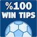 Download Betting Tips 1.6 APK