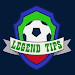 Download Betting Tips - Daily +50 ODDS 3.0 APK
