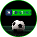 Download Betting Tips Football 1.1.24 APK