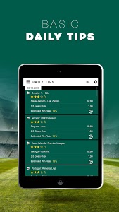 Everyday 1 betting tip apk download nfl betting spread picks