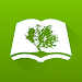 Download Bible App by Olive Tree 7.5.5.0.6068 APK