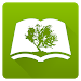 Bible by Olive Tree + KJV, NIV & ESV Free, No Ads