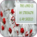 Download Bible Quotes on Strength 1.4 APK