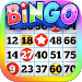 Download BINGO! 1.359 APK