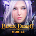 Download Black Desert Mobile 4.1.76 APK