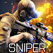 Download Blazing Sniper - offline shooting game 1.8.0 APK