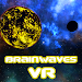 Download Brainwaves VR 2.0 APK