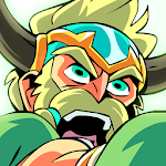 Cover Image of Download Brawlhalla 5.09 APK