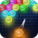 Download Bubble Shooter Glow 1.0.10 APK