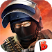 Download Bullet Force 1.53 APK