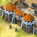 Download CITADELS ? Medieval War Strategy with PVP 17.0.0 APK