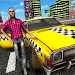 Extreme Taxi Driving Simulator - Cab Game