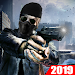 Download Call Of Critical War: offline shooting games 2019 0.0.1b APK