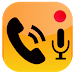 Download Call Recorder - Automatic 1.3.10 APK
